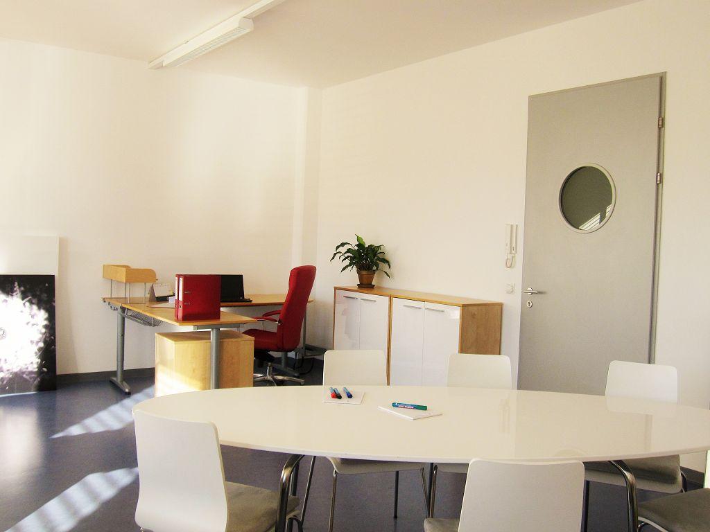Bürovermietung (2)