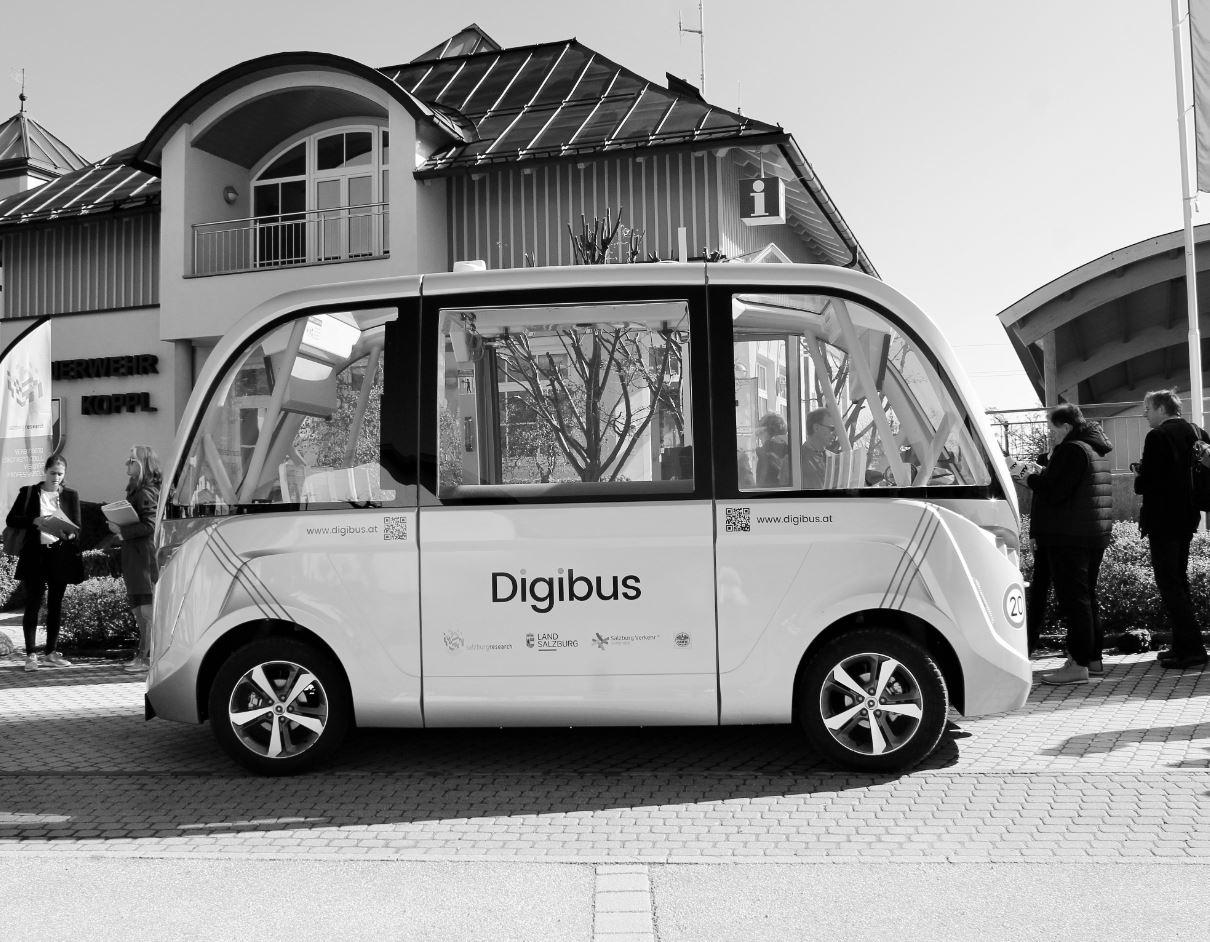 digibus-mobilitaet-einst-und-jetzt