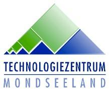 www.tz-mondseeland.at