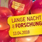 """""""Mondsee forscht"""" – Lange Nacht der Forschung fand erstmals in Mondsee statt"""