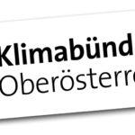 Klimabündnis OÖ bei der Langen Nacht der Forschung in Mondsee am 13. April 2018