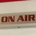 Alles über die Lange Nacht der Forschung – Das TechnoZ zu Gast beim Freien Radio Salzkammergut