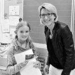 TechnoZ überraschte die Gewinner in den Schulen