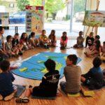Schulen bekennen sich zum Klimaschutz