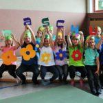 Klimafreundliche Mobilität – 4 Volksschulen aus dem Mondseeland machen's vor – Abschlussveranstaltung der Klimaschulen 2017/18