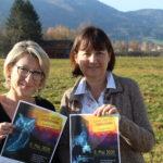 Mondsee forscht – 2. Lange Nacht der Forschung im Mai 2020