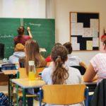 SchülerInnen der Unesco NMS Mondsee werden KlimadetektivInnen