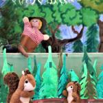 Seppl und der Wald – ein Kasperltheater als Erklärvideo